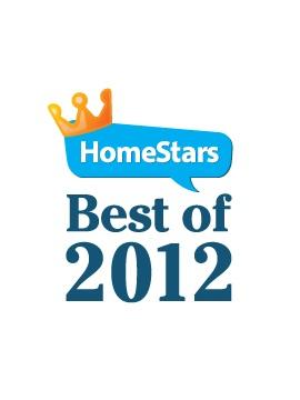 homestars 2012 .png