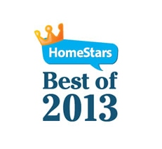 homestars-best-of-2013-award-winner (1).jpg