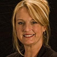 Debbie Kinder - CEO Blue Film Festival