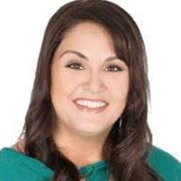 Rania Batrice - Political Strategist
