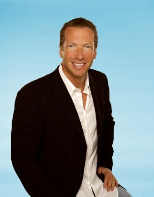 John Rost - Entrepreneur