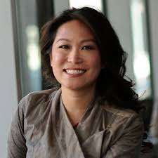 Samantha K Trinh - CEO Ennovae & Co.