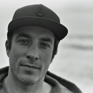Max Jagsch - CEO SWOX