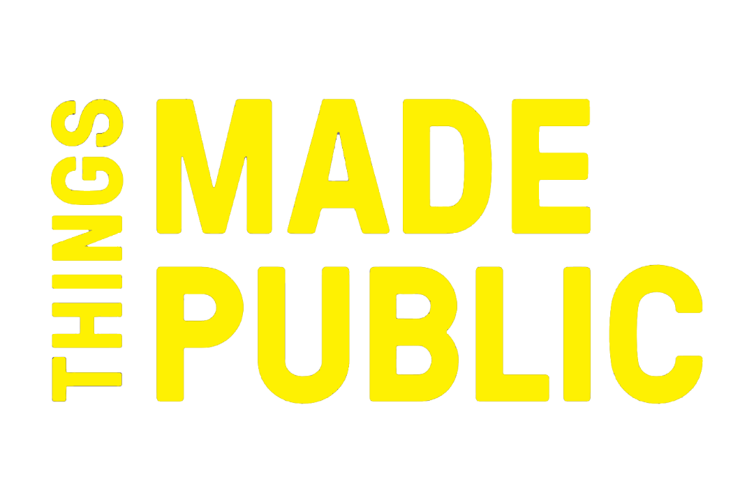MP_Yellow logo.png