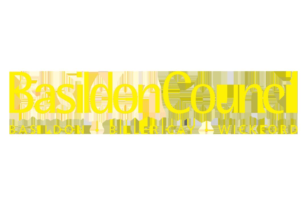 BasildonCouncil_Yellow.png