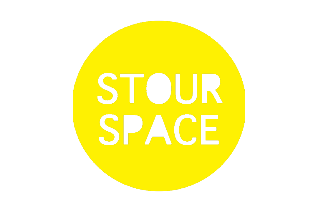 Stourspace_Yellow.png