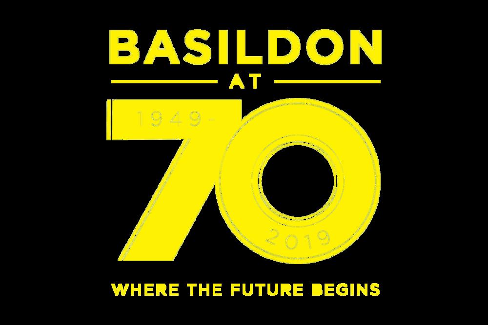 Basildon70_Yellow.png