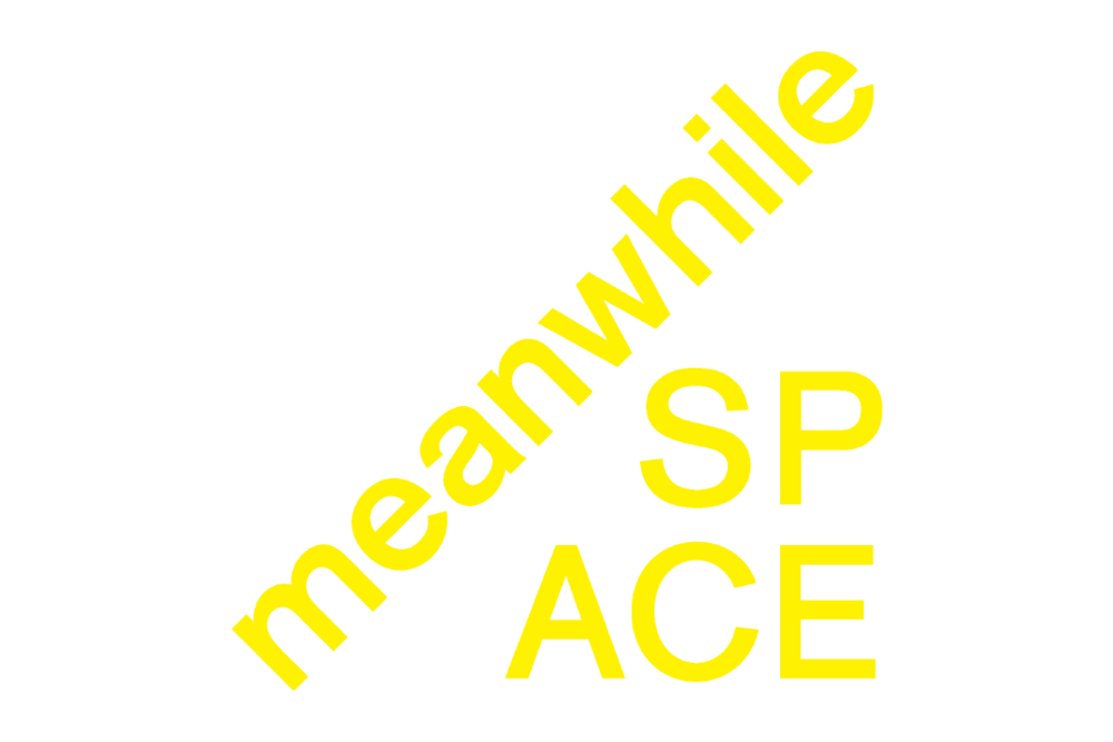 MeanwhileSpace_Yellow.png