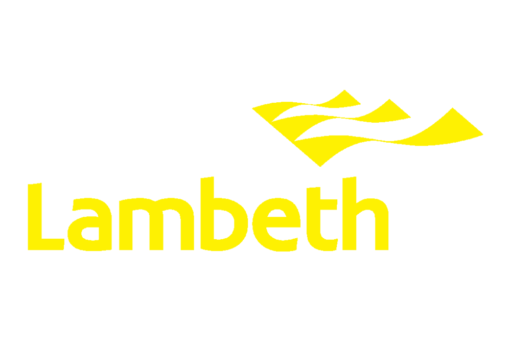 lambeth_Yellow.png