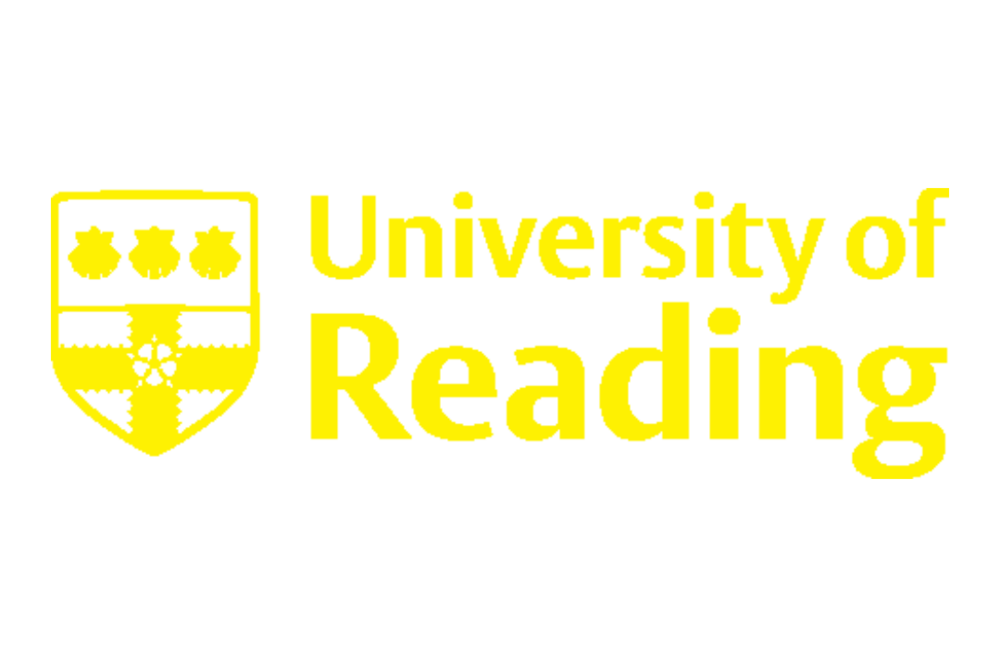 University of Reading_Yellow.png