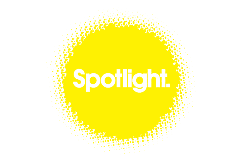 Spotlight_Yellow.png