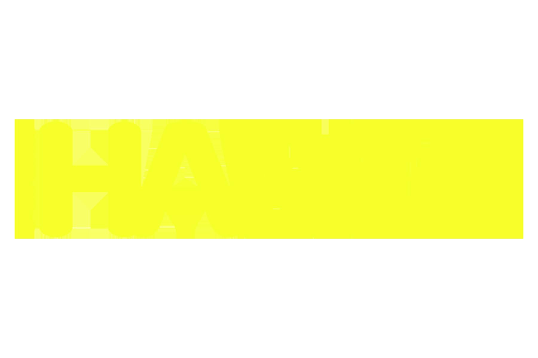 Poplar HARCA_Yellow.png