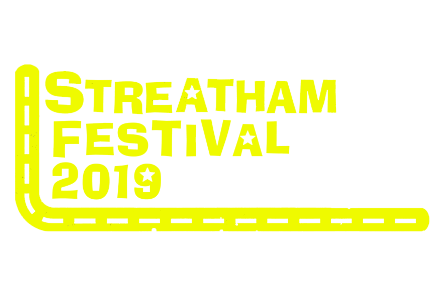 streatham_yellow.png