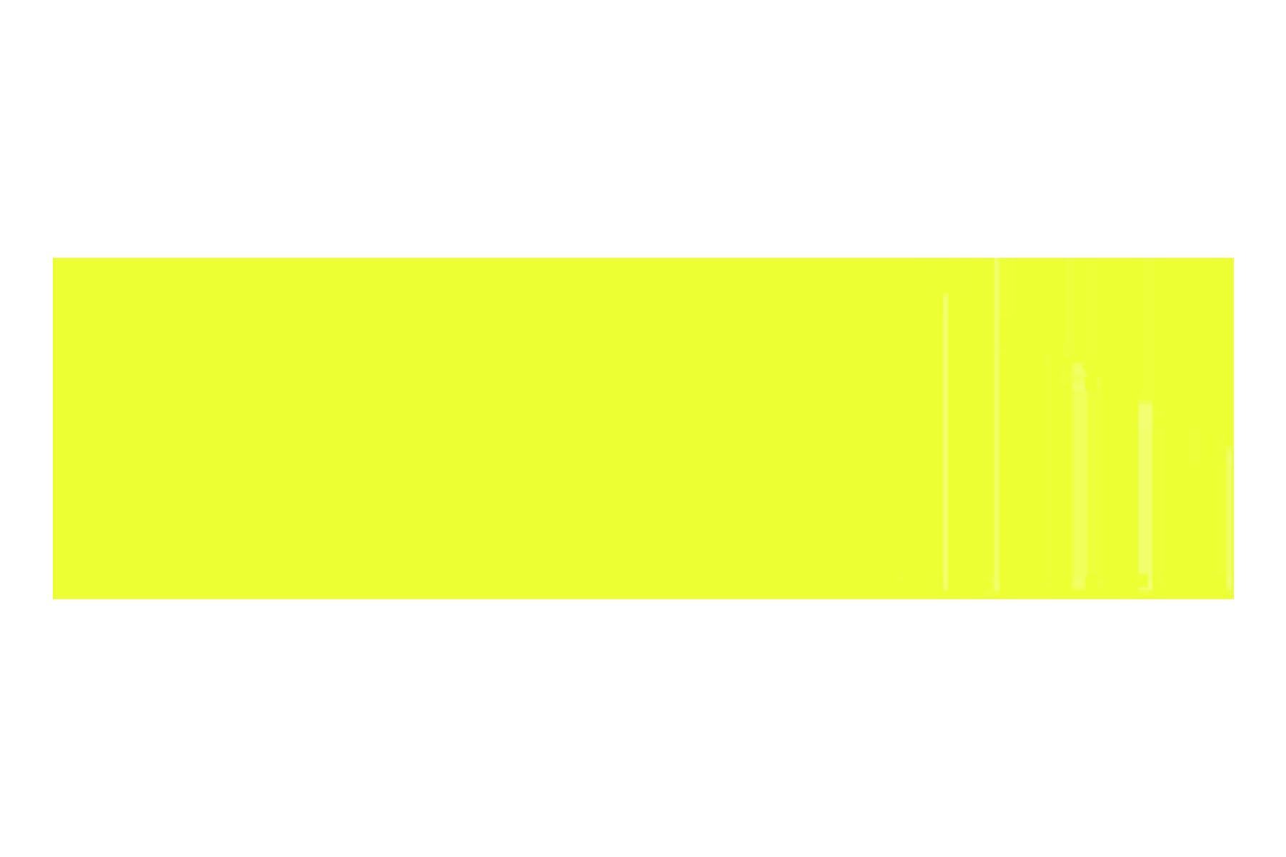 Poplar Works_Yellow.png