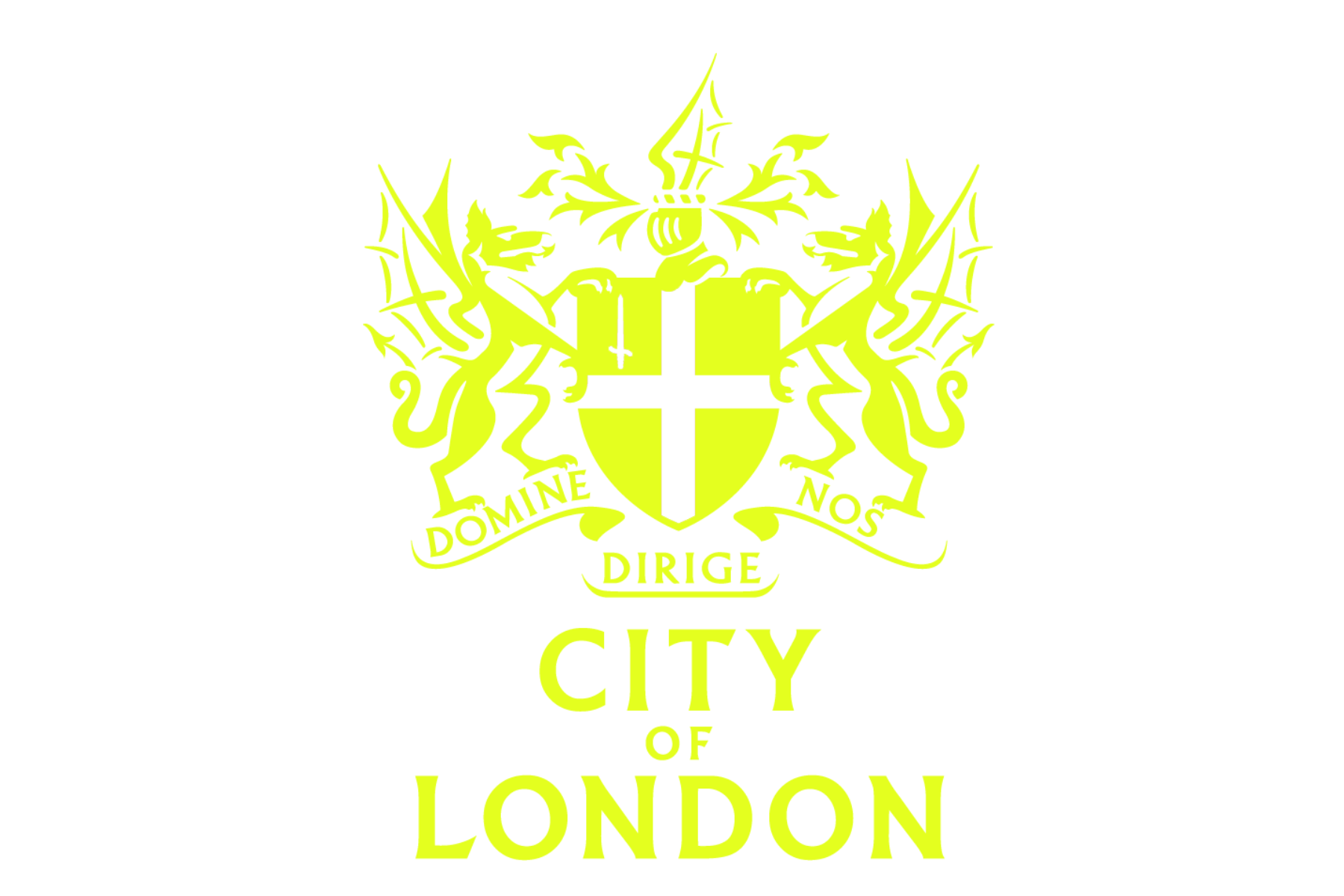 City of London_Yellow.png