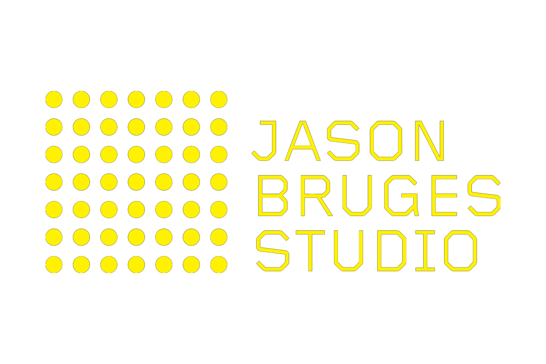 Jason Burges_Yellow.png
