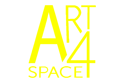Art4Space_Yellow.png