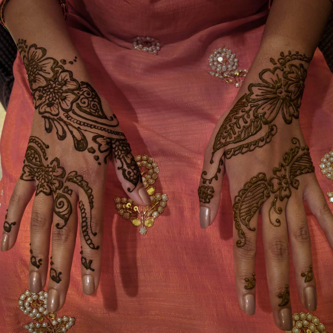 henna (6 of 8).jpg