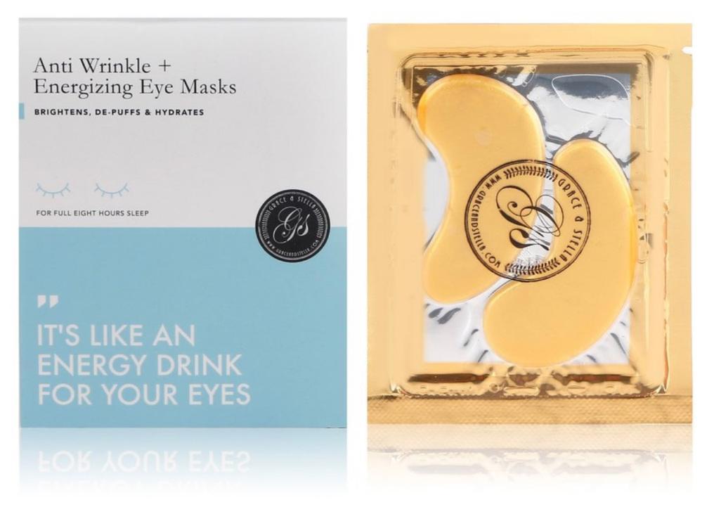 eye-masks.jpg