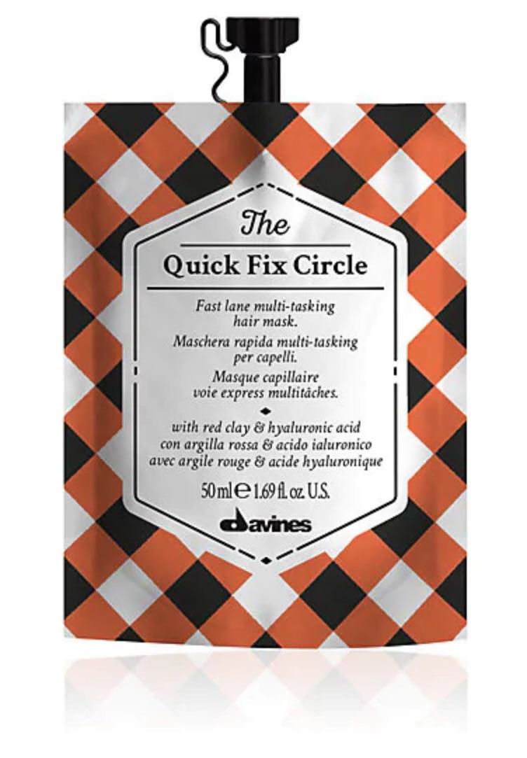 quick fix circle.jpg