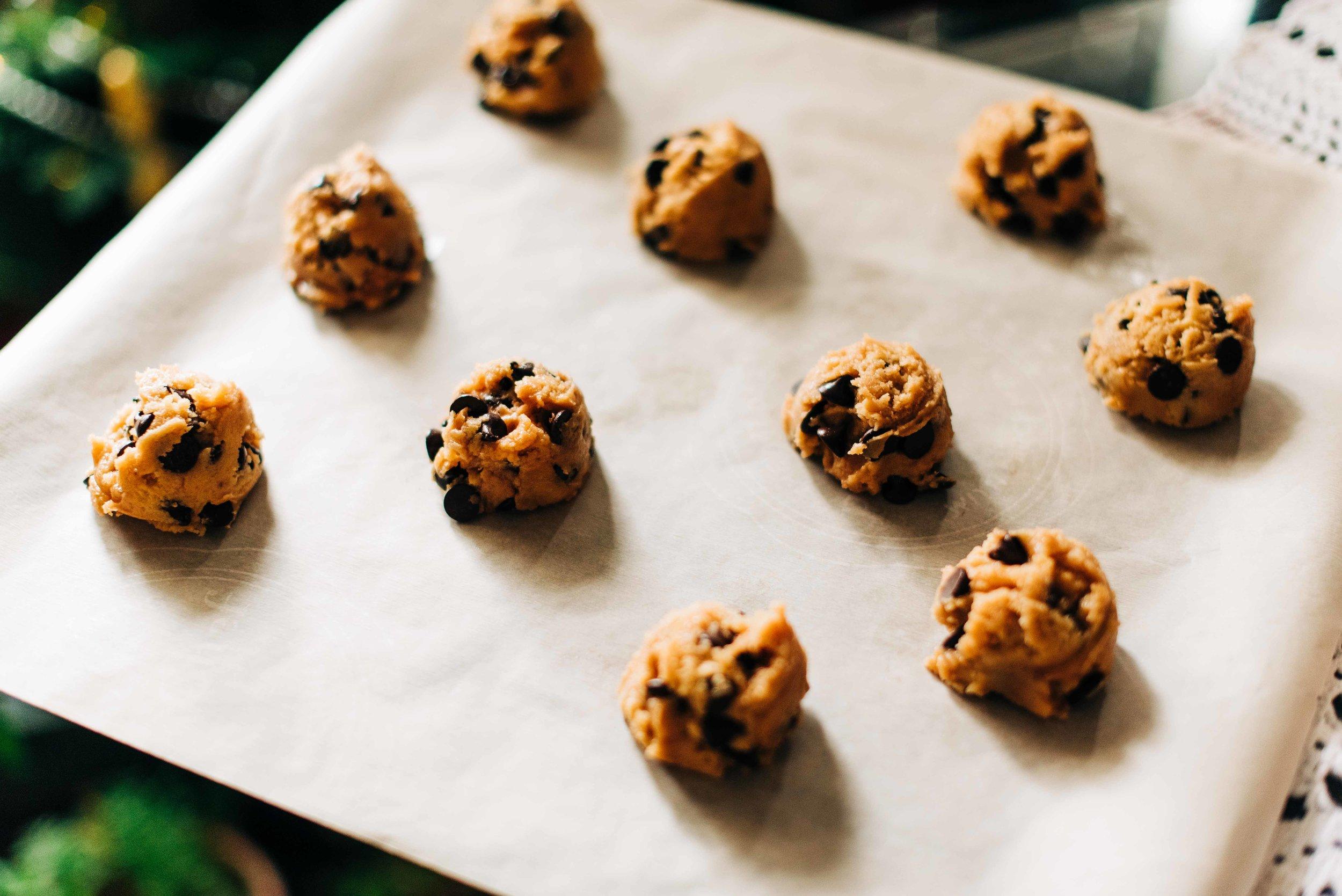 cookies01_christypena.jpg