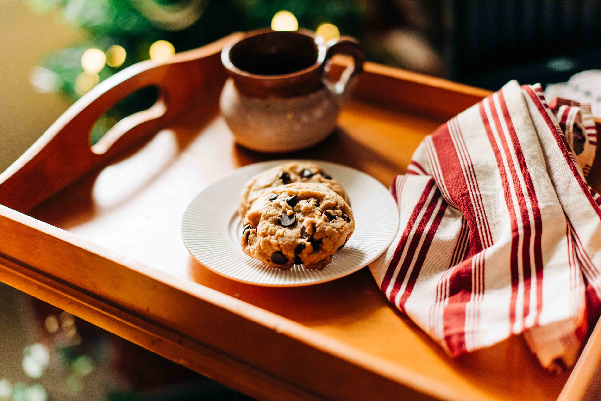 cookies02_christypena.jpg