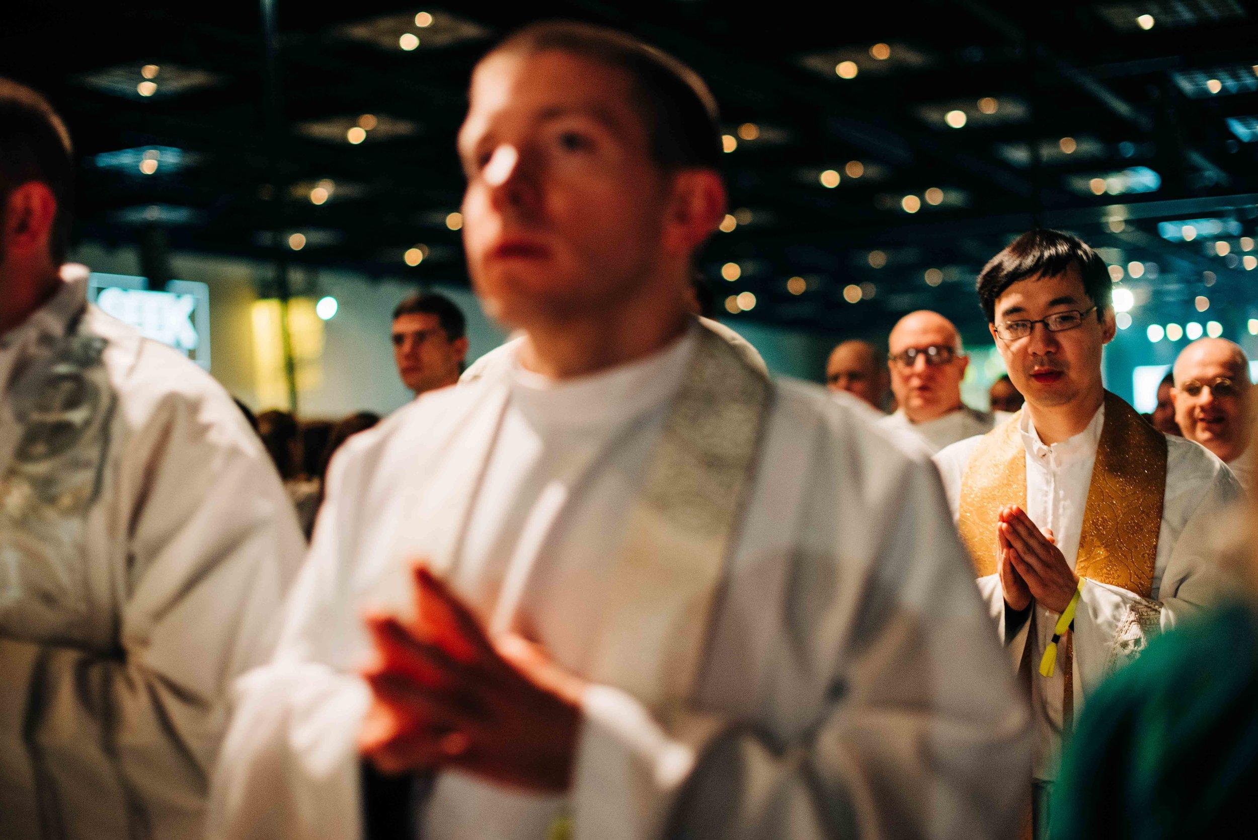 seek2019_12_christypena.jpg