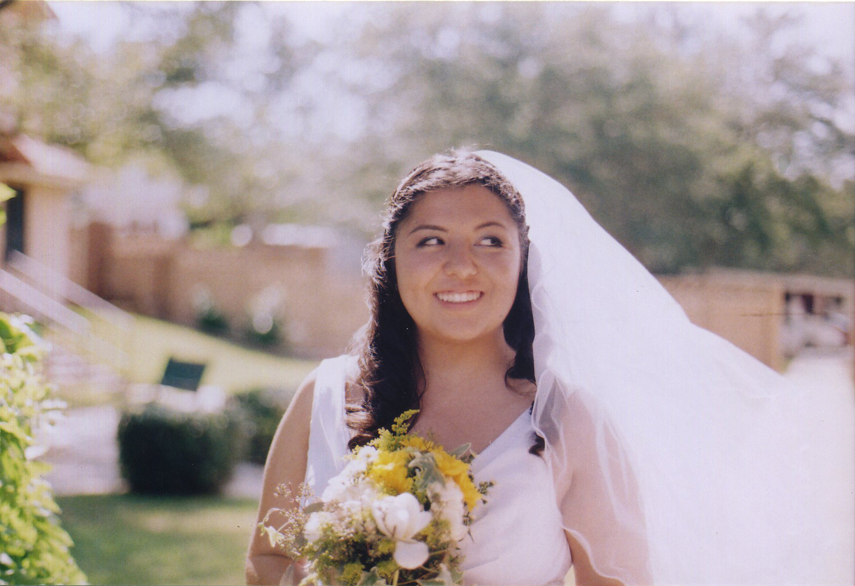 christy_pena_moreno_wedding02.jpg