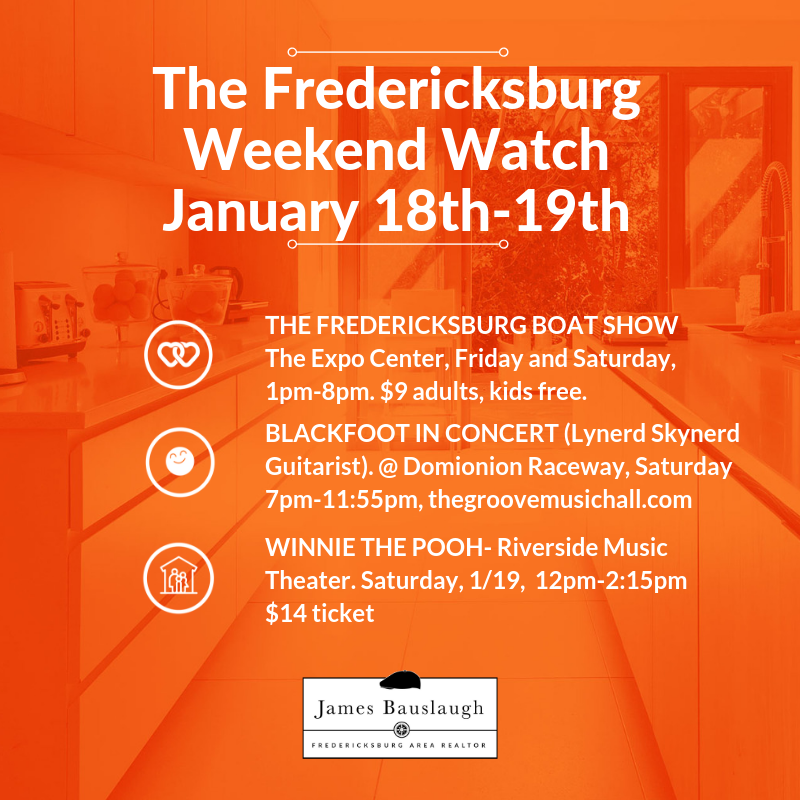 The Weekend Watch.png