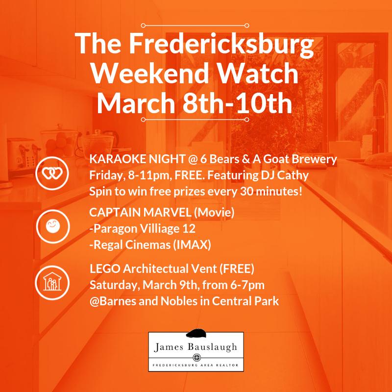 The Fredericksburg Weekend Watch Bullets (1).png