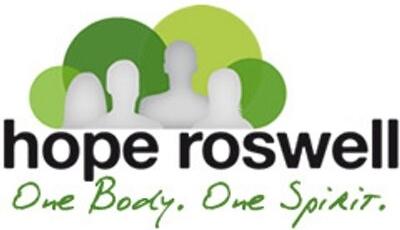 hope-roswell.jpg