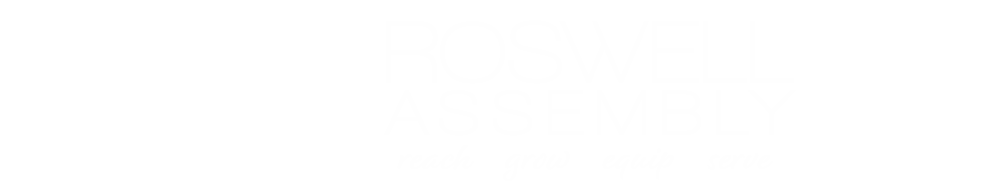Roswell-Assembly-Logo-footer.png