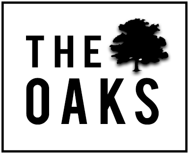 The Oaks Small the cropped .png