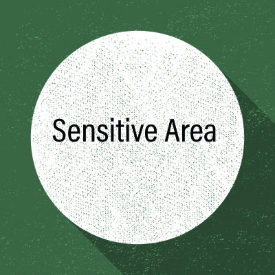 Stanley and Catherine Hall - Sensitive