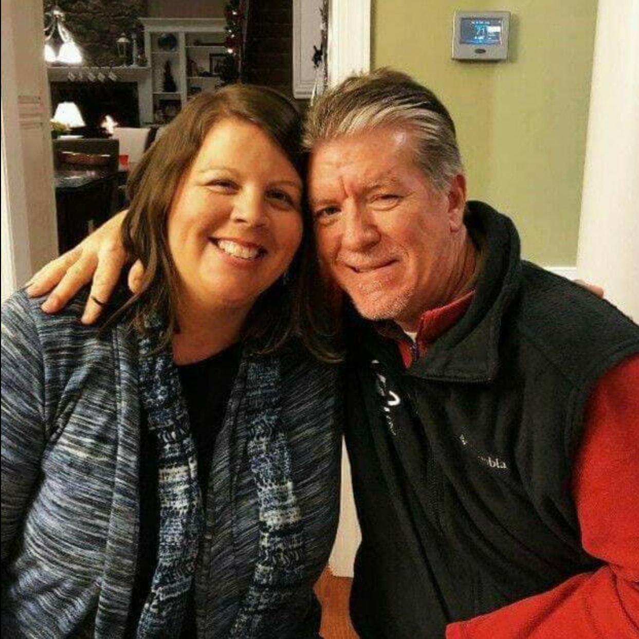 Jonathan and Sharon Brown - Church Planters: Urban Ministries Savannah