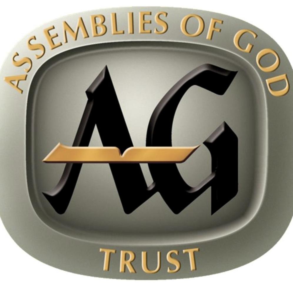 AG Trust - Church Planting/ Revitalization
