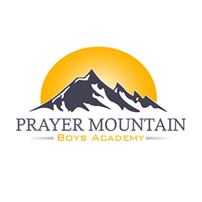 Chris and Tyanne Munden - Prayer Mountain Teen Challenge