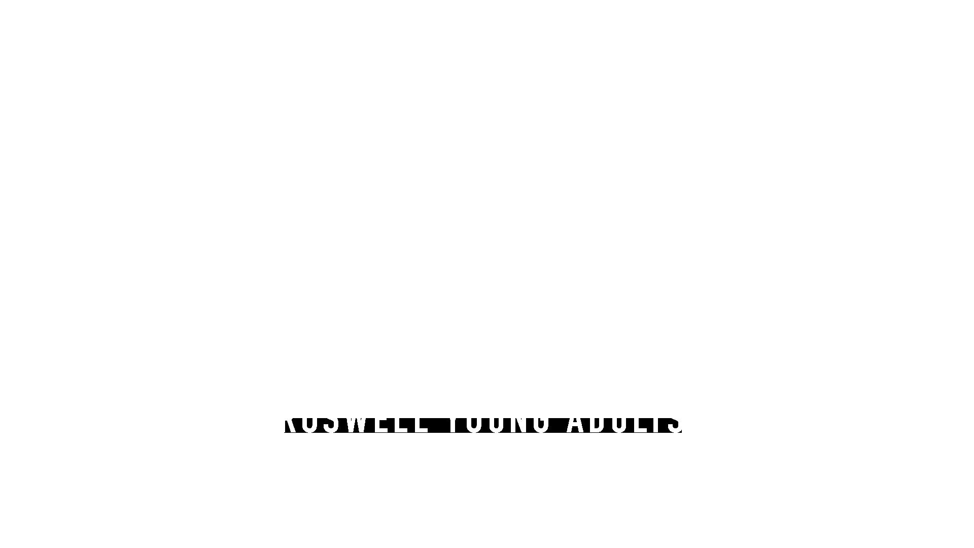 RYA Logo white.png