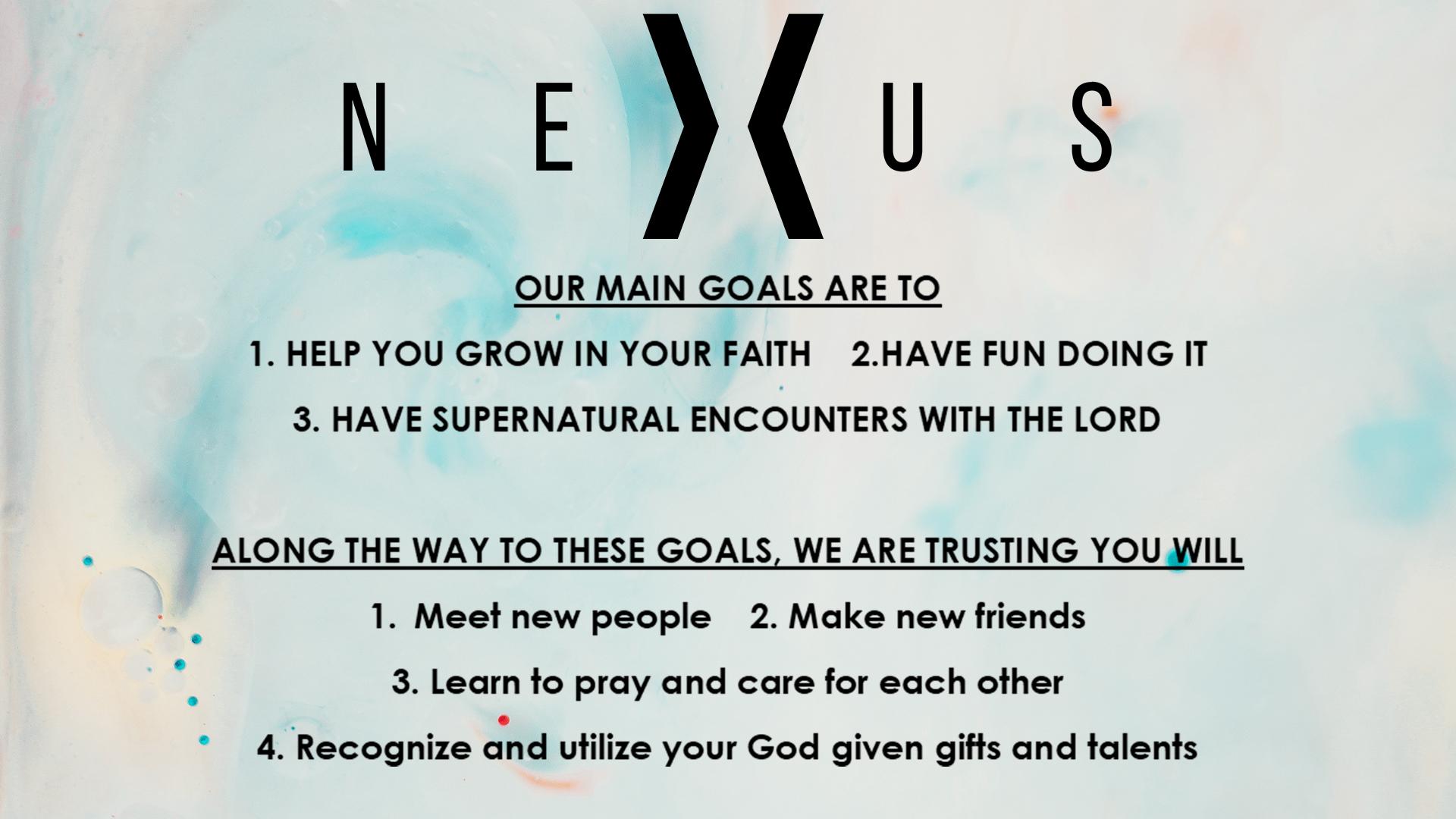 Nexus Handout.jpg
