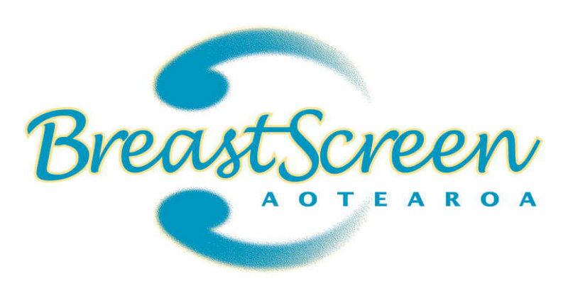 Breast_screening_Logo.jpg