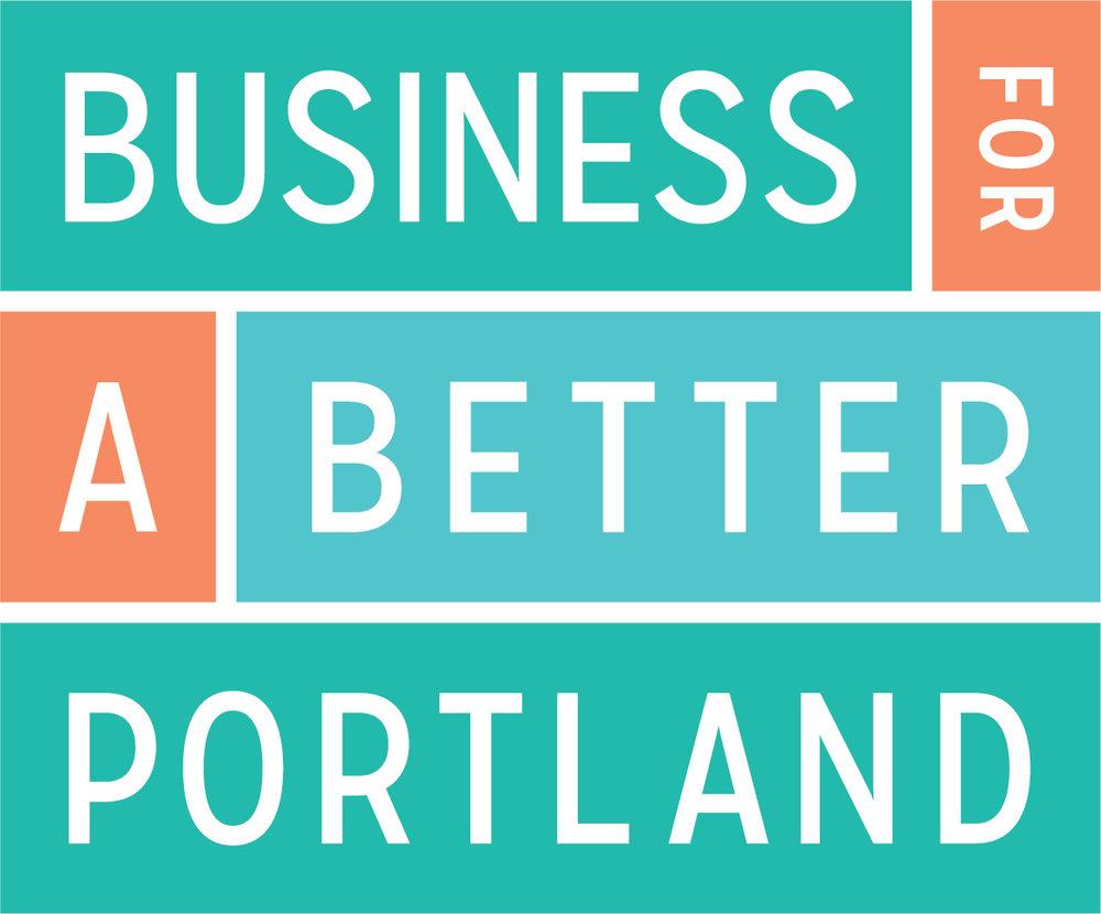 Business better portland.jpg