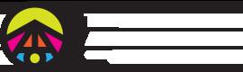 NEW TAO_logo full.png