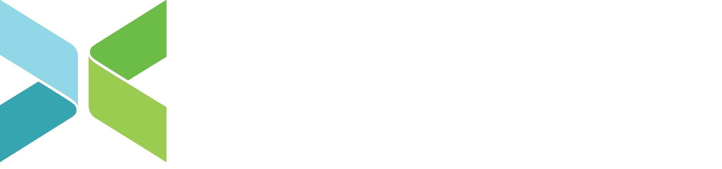 Portland Business Alliance