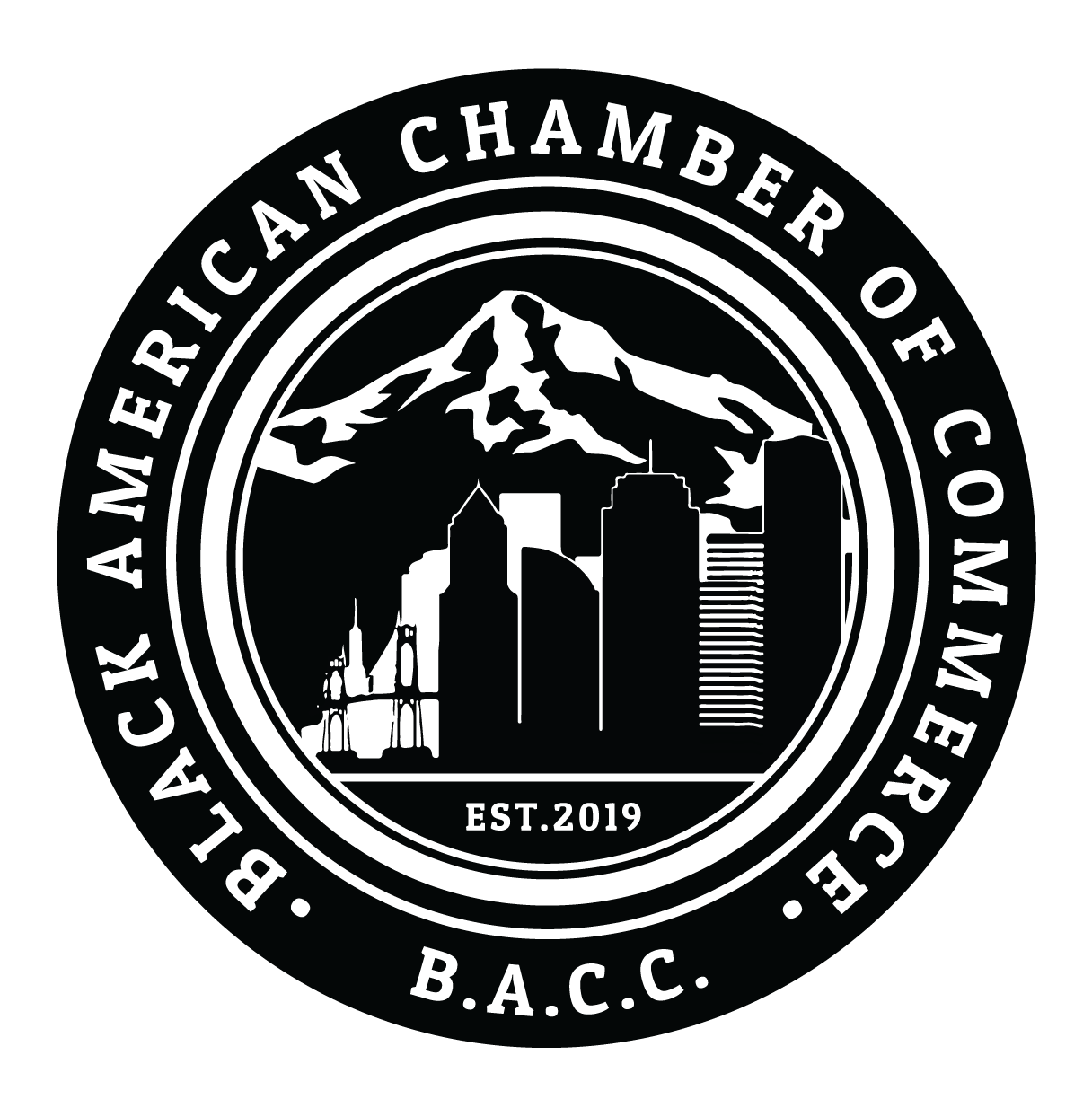 Black American Chamber of Commerce