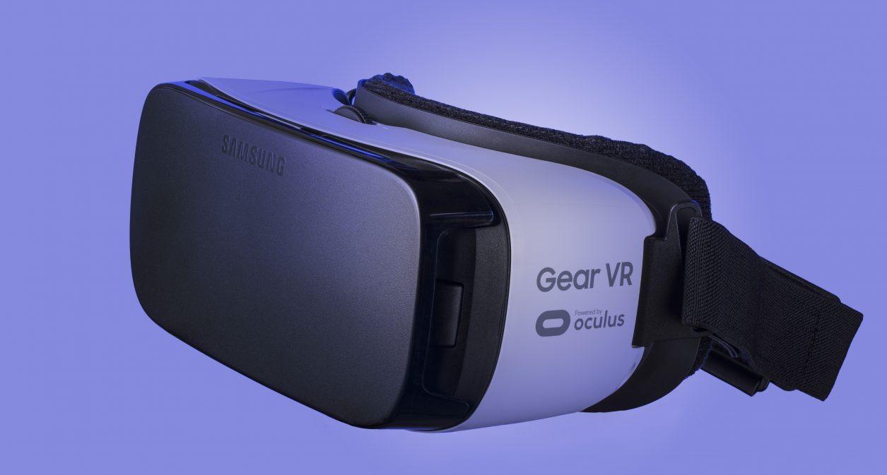 Oculus-final-1255x673.jpg