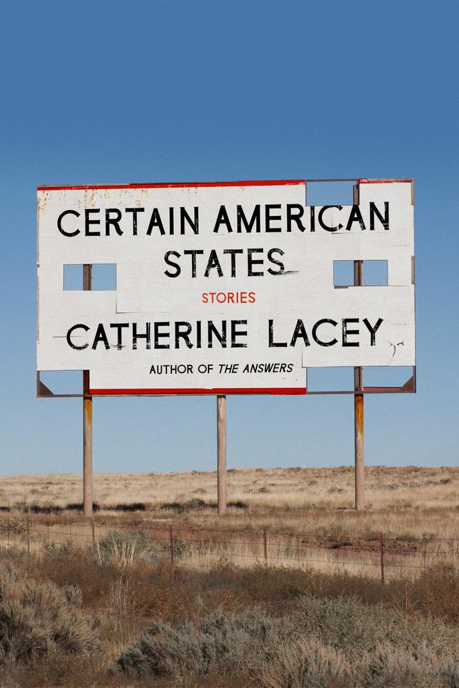 PR_certainamericanstates.jpg