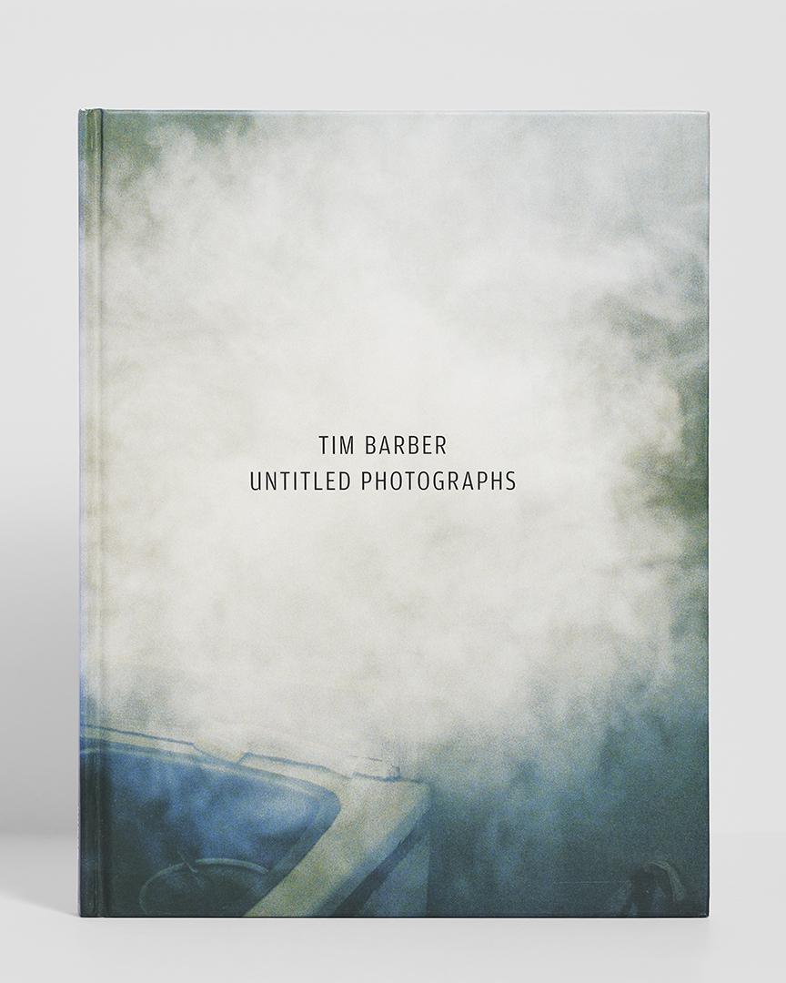 Untitled Photographs  2010 published by  OHWOW