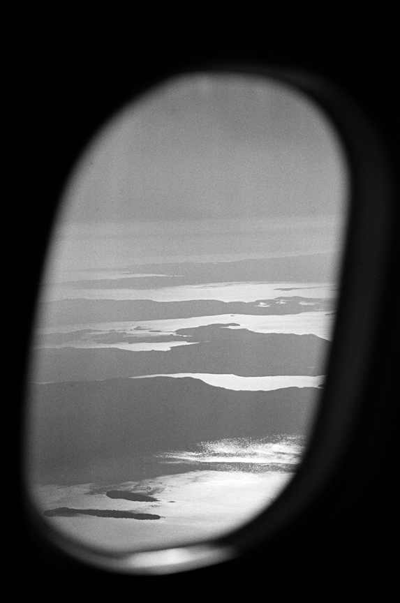 051_Tim_Barber_Untitled_islands_low.jpg