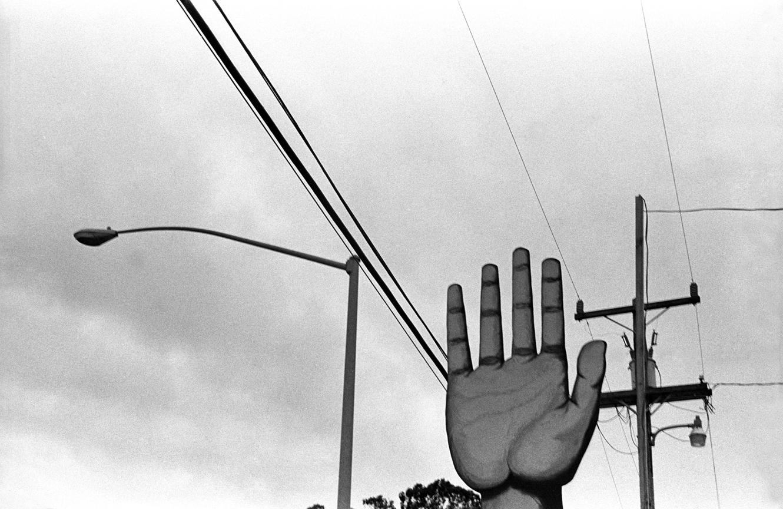 068_Tim_Barber_Untitled_hand_sign_low.jpg