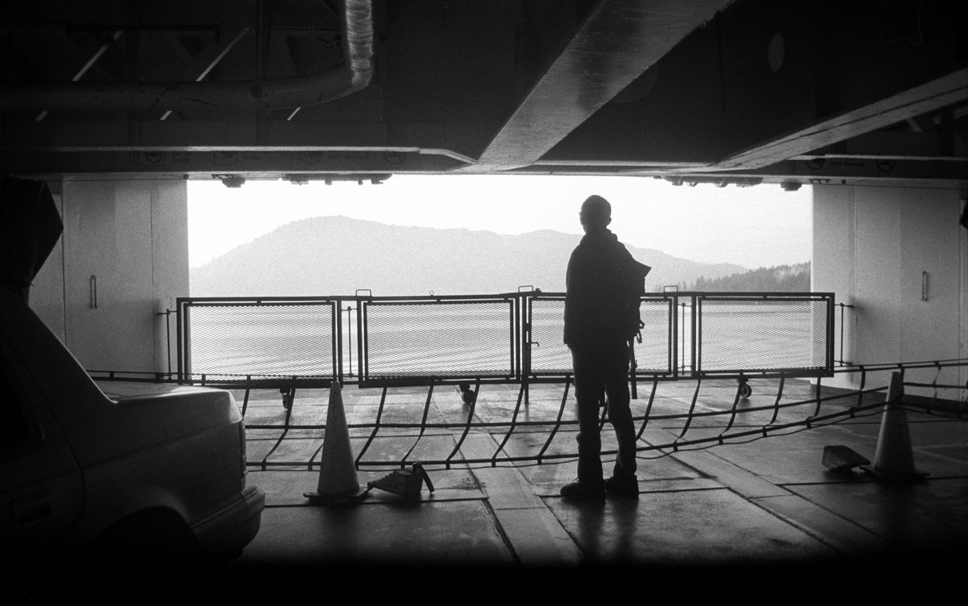 083_Tim_Barber_Untitled_casper_ferry_low.jpg